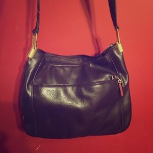 Vintage Jennifer Moore purse