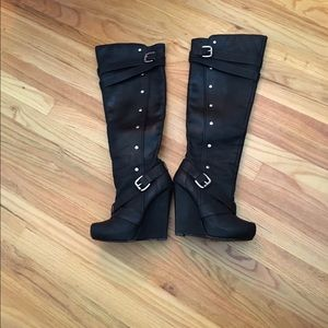 80 bakers shoes flash sale bakers thigh high