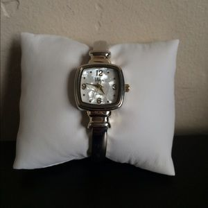 Jewelry - Vivani watch