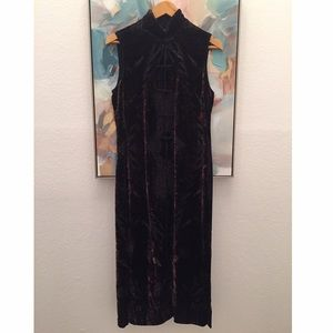 Ralph Lauren Black Label Jackets & Blazers - Ralph Lauren black label kimono style dress