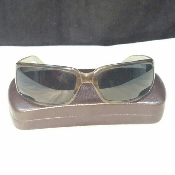 bb69b85a3f0 Eddie Bauer Accessories - Eddie Bauer sunglasses polarized
