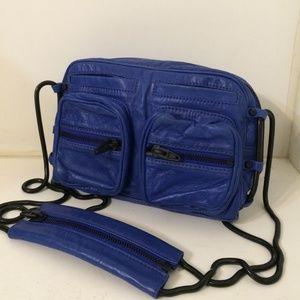 Alexander wang Brenda bag