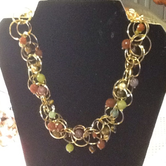 chain gilt for by bold necklaces j necklace l v sale id designed at r choker graziano jewelry