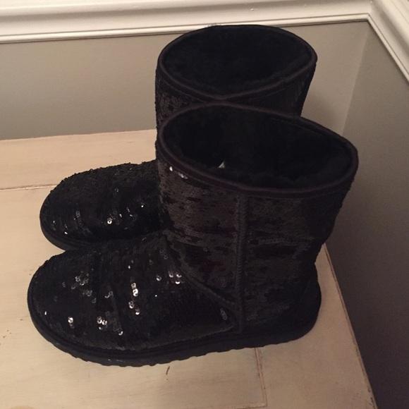 87fecc811e9 Ugg Boots Under 100 Dollars - cheap watches mgc-gas.com