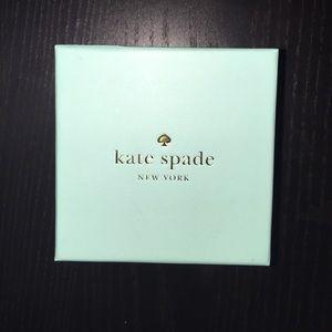 Kate spade brand new watch!