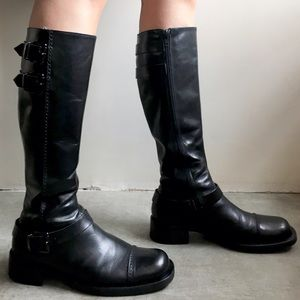 Image result for VIC MATIE BOOTS