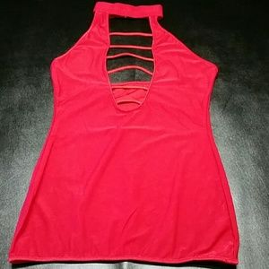 Tops - 2 for $30  Sale Evening wear NWOT