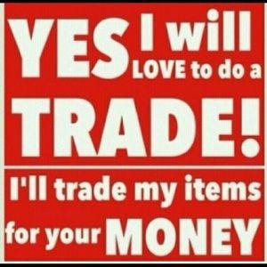 Accessories - 🚫 trades 🚫 non-Posh transactions