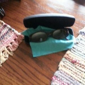 Revo sunglasses, used for sale