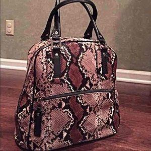 Longchamp Handbags - NWT - Gorgeous Large LONGCHAMP Bag