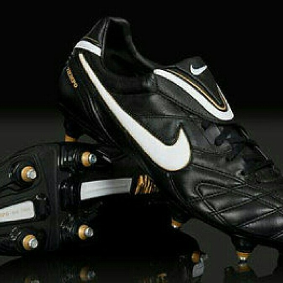 5045b06368c98 Shoes | Nike Tiempo Legend Iii Fg Soccercleatsbag | Poshmark