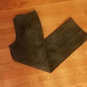 GAP Pants - SALE🎉Gap Ankle Denim Pants - Straight Leg
