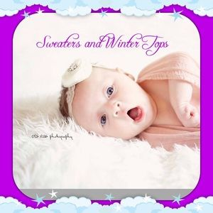 Beautiful granddaughter!  Multiple sizes🎁🎁