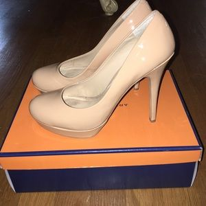 Final Reduction! Arturo Chiang Orina nude heels