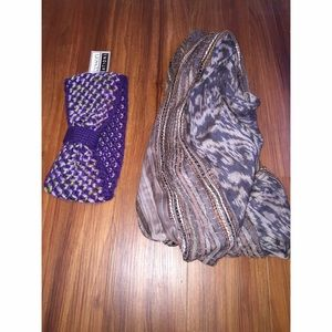 Accessories - Winter bundle! 💕