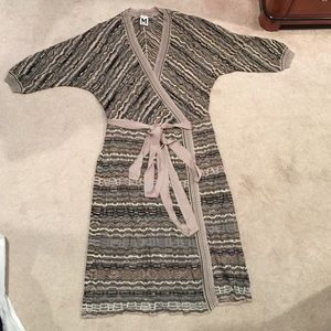 Missoni Dresses - Missoni dress