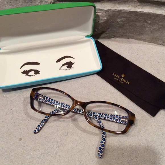 Kate Spade Accessories Flash Sale Sheba Frames Poshmark