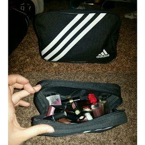 e49906f6c89d Makeup - Adidas Makeup Bag