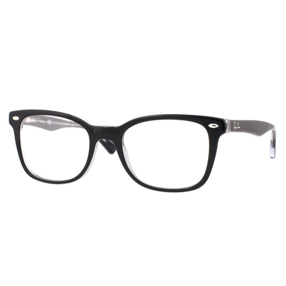 d1f10d9559 Ray-Ban Accessories - RayBan Eyeglasses - RB 5285