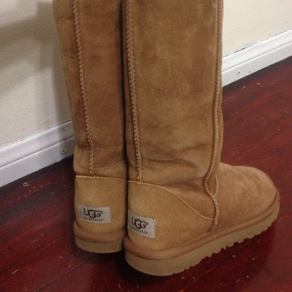 genuine ugg boots wholesale