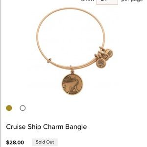 Alex And Ani Cruise Ship Fitbudhacom - Alex and ani cruise ship bangle