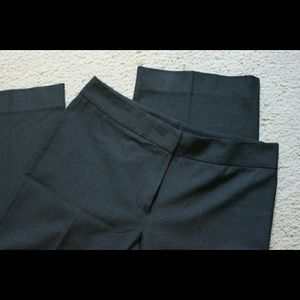 Zara sz 8 slacks