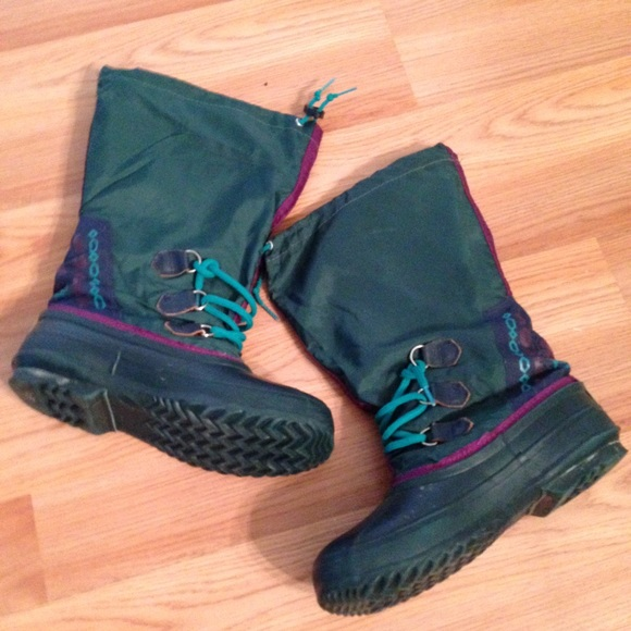 top design many styles buy good  Final Price  Sorel 'Freestyle' Winter Boots