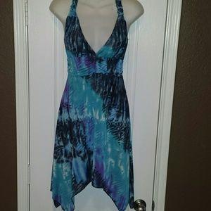 Dresses & Skirts - ON HOLD!!!NWT DRESS!