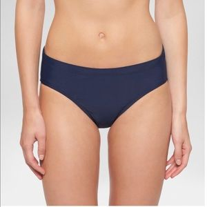 Champion Other - New Small 4-6 blue swim trunks