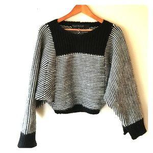 Yigal Azrouel Sweaters - Chunky Knit Sweater