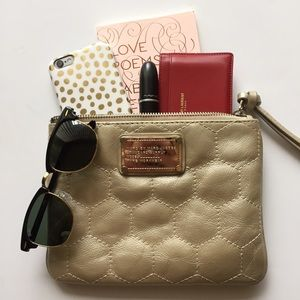 Marc by Marc Jacobs Handbags - Marc by Marc Jacobs wristlet
