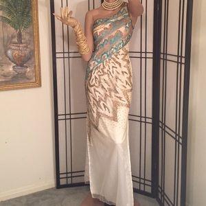 Perfect Prom Dress – FashionMoja