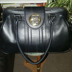 IMAN handbag! Offers welcome!