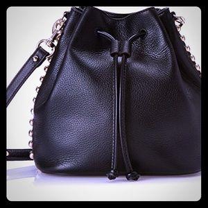 Rebecca Minkoff Handbags - NWT Rebecca Minkoff bucket bag