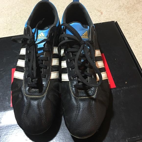 Le adidas Uomo soccer 95 dga nova poshmark