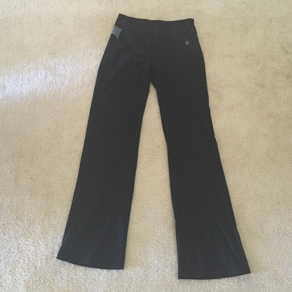 074c065d37f08 Vogo Yoga Pants. M_569d03ec4225be4ff3001941