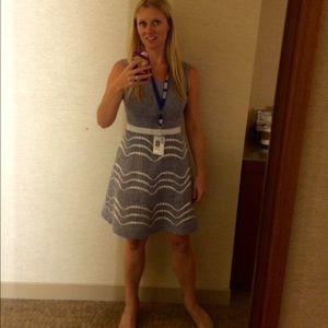 Dresses & Skirts - Meet the Posher!
