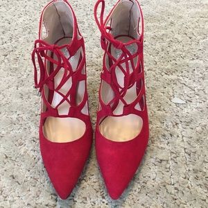 Vince Camuto Bodell