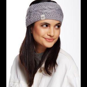 Ugg Headband
