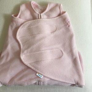 Halo Other - Sale - Baby Swaddle Blanket