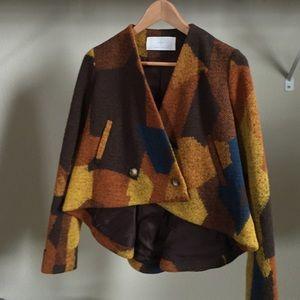 Thakoon Addition jacket