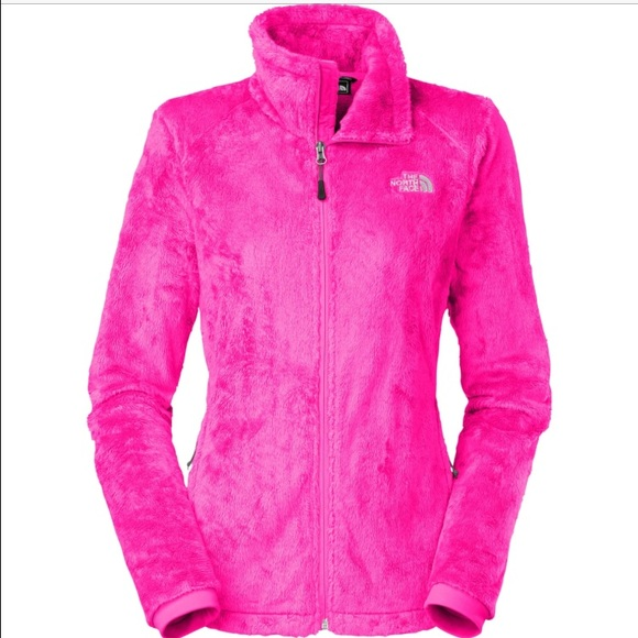 7ef08c727 . 🎉SALE🎉 WOMEN'S THE NORTH FACE OSITO 2 JACKET!! NWT
