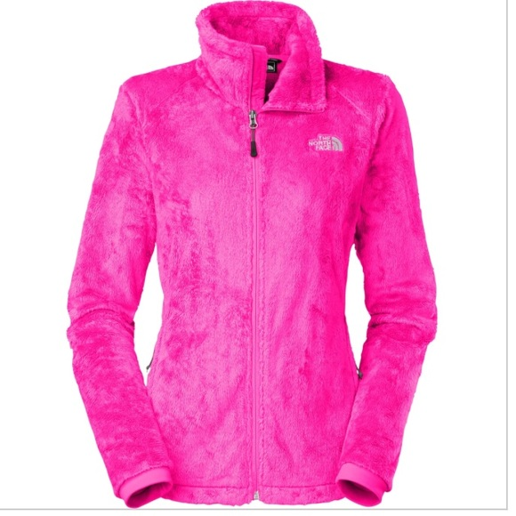 b608666fe 🎉SALE🎉 WOMEN'S THE NORTH FACE OSITO 2 JACKET! . NWT