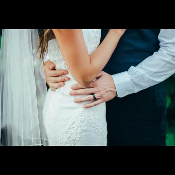 m_569d483bf092823f8705d512 13% off nicole miller dresses & skirts nicole miller meme bridal,Meme Bridal