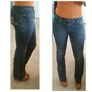 Rocawear Jeans - ✳ Rocawear Boot Cut Jeans ✳
