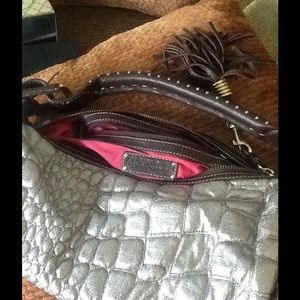 Kate Landry Bags - NEWLY REDUCED! Authentic Kate Landry  purse