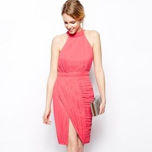 V Label London Dresses & Skirts - V Label London Dress
