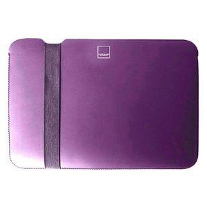 Accessories - Macbook Pro 15'' Skinny Sleeve Case