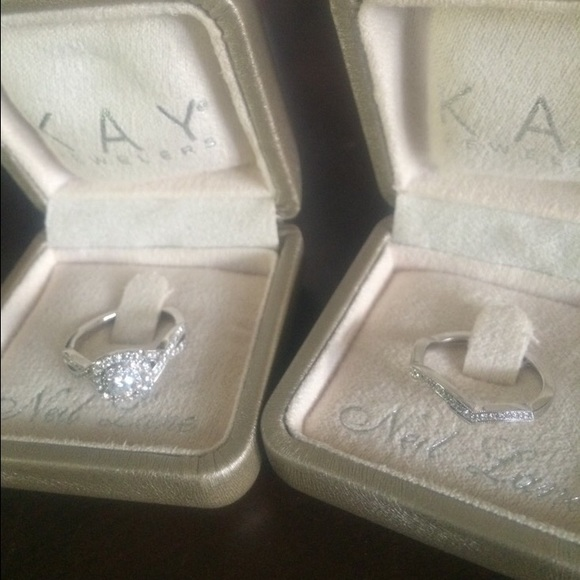 8ade5861730d6b Neil Lane Jewelry | Bridal Set | Poshmark