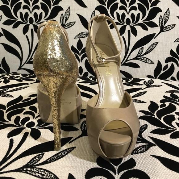 high heels delicia